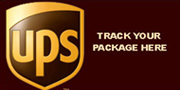 UPS-logo Tracking