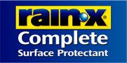 Rain-X Complete Surface Protectaant