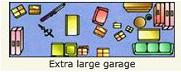 10x30diagram