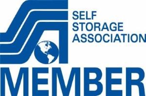 Logo_SSAMember-Reflex