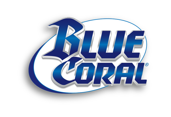 Blue Coral Soaps